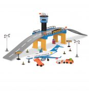 playset airport