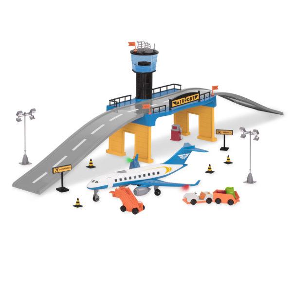 playset airport